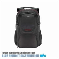 "Targus 15.6"" Metropolitan Advanced Laptop Bag/ Backpack (TSB917)"