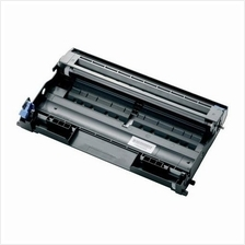 Compatible Fuji Xerox DocuPrint 203A, 204A (Drum) CWAA0648