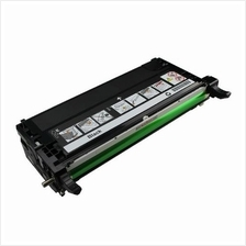 Compatible Xerox C2100, C3210DX (Black) CT350481, CT350485 (8K)