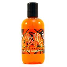 [From USA]Dodo Juice Born Slippy Clay Lubricant Concentrate