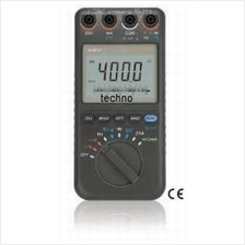 Kaise SK-6150 Digital Multimeter