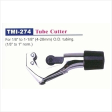 "4-28mm (1/8""-1.1/8"") TUBE CUTTER FOR ST/STEEL"