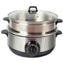 Butterfly Multi Cooker - BMC-817