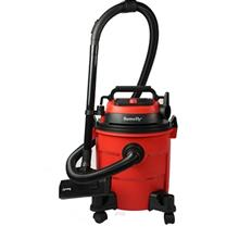 Butterfly 20L Vacuum Cleaner - BVC-9020