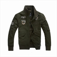 Fashion Outdoor Army Jackets And Coats