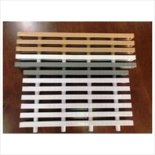 Swimming Pool's ABS Grating (Various Colour)(M. run) UV Protected