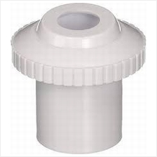 Pentair Wall Inlet - 1/2' for Swimming Pool and Spa
