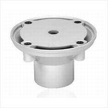 Pentair Floor Inlet for Swimming Pool and Spa