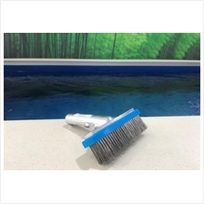 Pentair Stainless Steel Algae Brush for Swimming Pool