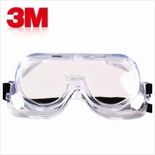 3M Safety Goggle