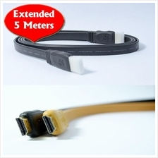 HDMI Cable 5 Meters Extend Longer