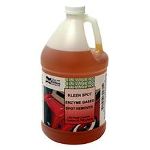 [From USA]Blue Ribbon 89271 Kleen Spot Spot Remover - 1 gallon