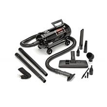 [From USA]METROVAC VNB-94BD Vac N' Blo Auto Vacuum Cleaner 4PHP Motor  w/Attach
