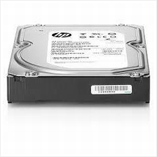 "399968-001 - HP 160GB 7.2K RPM 3.5"" LFF NON HOT PLUG SATA HDD (REF)"