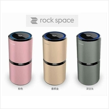 Rock Space Car Air Purifier M1