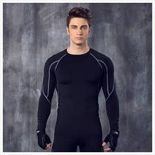 Compression Base Layer T-shirt