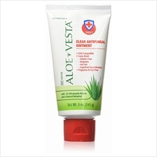 [From USA]Aloe Vesta Clear Antifungal Ointment 5 oz Tube
