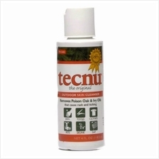 [From USA]Poison Oak And Ivy Treatment Tecnu 4 Oz by TEC LABORATORIES INC