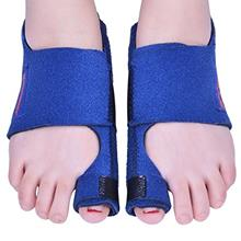 [From USA]Bunion Corrector by Quanquer [Pair] - Bunion Splint Toe Straightener
