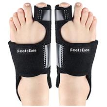 [From USA]Bunion Corrector & Bunion Splint for Big Toe Pain Relief as Aid