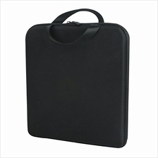 [From USA]co2CREA Carrying Travel Storage Organizer Case Bag for Omron Body Co