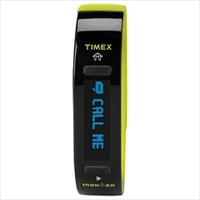 [From USA]Timex Ironman Move X20 Activity Tracker