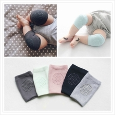 Knee Protectors (Dark Grey only)