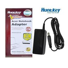 Huntkey 65W Acer Notebook Power Adapter ADP-65