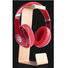 (PM Availability) Copper Colour Model 8 Headphone Stand