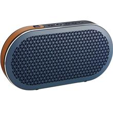 DALI KATCH - Award Winning Battery Powered Portable Bluetooth Speaker