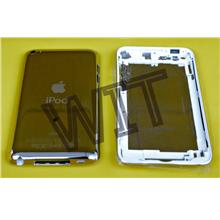 ipod Touch 1 2 3 4 Housing Back Cover Repair Service Sparepart