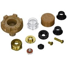 [FromUSA]Woodford RK-17MH Wall Hydrant Repair Kit