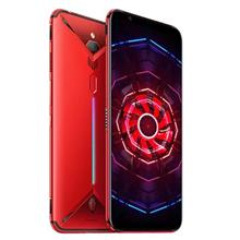 ZTE Nubia Red Magic 3 Game SmartPhone (8GB + 128GB).