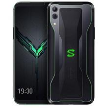 Global Version Xiaomi Black Shark 2 Gaming Smartphone (WP-XBS8256).
