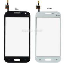 ORIGINAL LCD Touch Screen Digitizer Samsung Galaxy Core Prime G360H
