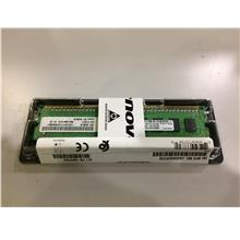 00D5016 00D5018 IBM 8GB (1 X 8GB) (PC3-12800) DDR3 SERVER ECC RAM