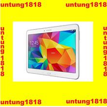 IMPORTED ORIGINAL....Samsung Galaxy Tab 4 10.1 T530