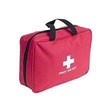 [From USA]ESUPPORT 100 Piece First Aid Emergency Kit Car Home Medical Camping