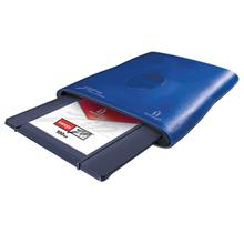 [From USA]100MB USB-Powered Zip Drive 31714