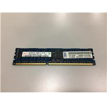 44T1598 44T1599 44T1597 43X5300 IBM 4GB PC3-10600 ECC RAM