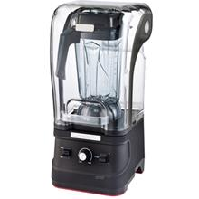 Butterfly Commercial Food Blender - B-596)