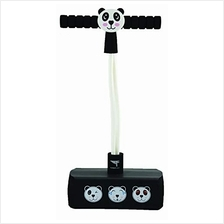 [From USA]Flybar My First Pogo Pals Jumper for Kids Fun and Safe Pogo Stick fo