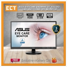 Asus Eye Care VA249HE 23.8 ' Full HD (1920 x 1080)