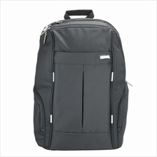 Multifunction Backpack Casual Daypack Laptop Business Bag Different Colors Ava