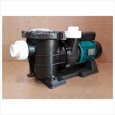 "UnoFlow STP150 2"" 1.5HP Swimming Pool Pump ID30465"
