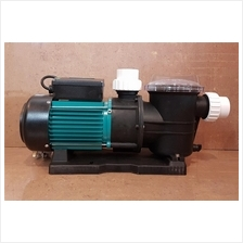 UnoFlow STP100 2' 1HP Swimming Pool Pump ID30464