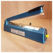 300mm PP/PE Impulse Sealer ID009810