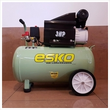 ESKO EK-2550 Portable Air Compressor ID119861