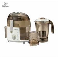 Cornell CJX-SP450 Juice Extractor ID227082