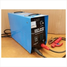 ZX7-315 Inverter ARC Welding Set id442064